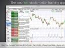 StockSpy股票分析软件Mac版V4.3 官方版