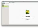 三星Kies3同步工具V3.1.0 官方版