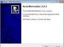 Real Alternative解码器V2.0.2 PC版