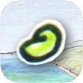 萌芽的传说 V1.0 苹果版