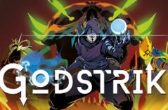Godstrike·游戏合集