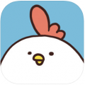 肥鸡的节奏人生 V1.0 苹果版