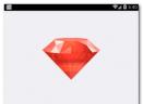 大神团V1.1 安卓版