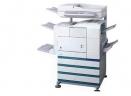 夏普4511复印机驱动win7版
