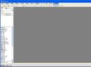 EditPlus(文字编辑器)V7.0.1.0 破解中文版