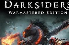 暗黑血统战神版·游戏合集