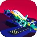 Rescue Plan V1.0 苹果版