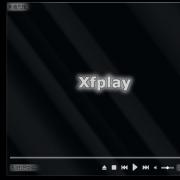 影音先锋 V9.9.9.4 电脑版