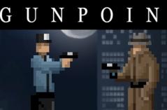 枪口·游戏合集