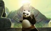 太极熊猫新版上线高级88必发老虎机获取方法及奖励介绍