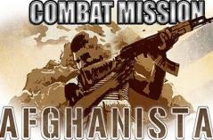 战斗任务阿富汗·游戏合集