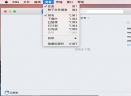 Folx pro Mac版V5.1.13671 MAC版