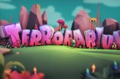 Terrorarium·游戏合集