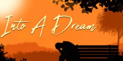 52z飞翔网小编整理了【进入梦境·游戏合集】,提供进入梦境免安装绿色版、进入梦境中文破解版/steam正式版/未加密版下载。这是一款横版的动作冒险游戏,游戏中你可以操控你的角色探索自己内心的黑暗并尝试走出去,游戏精彩刺激,给你绝佳的游戏体验。