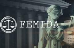 Femida·游戏合集