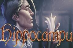 黑普卡普斯·游戏合集