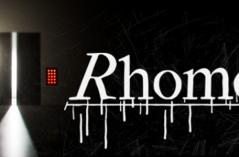 Rhome·游戏合集