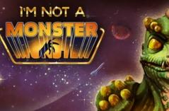 我不是怪物·游戏合集