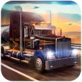 模拟卡车运货 V1.1 安卓版