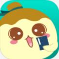 成语升官记 V1.0 安卓版