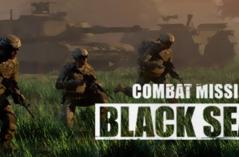 战斗任务黑海·游戏合集