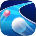 奔跑吧球球 V1.0.1 苹果版