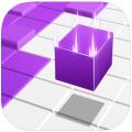 Stomp Cube.io V1.0 苹果版