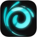 Neon Splash V1.1 苹果版