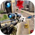 关键狙击手射击 V1.0 苹果版
