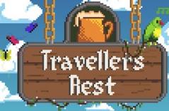 旅者之憩·游戏合集