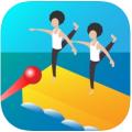 疯狂健身房 V1.0.1 苹果版