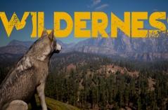 Wilderness·游戏合集