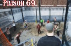69号监狱·游戏合集