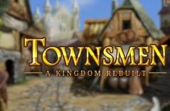 家园重建王国·游戏合集