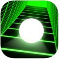 Slope Ball V1.0.6 苹果版