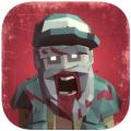 Zombie Royale V1.0 苹果版