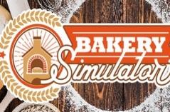 面包店模拟器·游戏合集