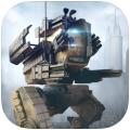 机甲战队 V3.22.0 苹果版