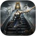 剑与王座 V1.0 苹果版
