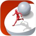 重力移动 V1.0 苹果版