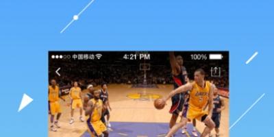 NBA彩票