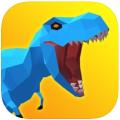 恐龙狂暴 V3.2 苹果版