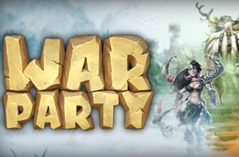 战争派对·游戏合集