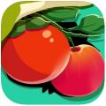 找番茄 V1.0 �O果版