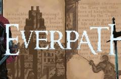 Everpath·游戏合集