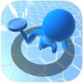 Land Battle V1.0 苹果版