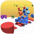 King Rock V1.0 苹果版