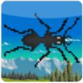 蚂蚁模拟器 V1.2.925 安卓版