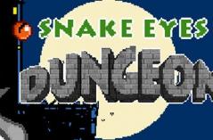 蛇眼地牢·游戏合集