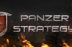 装甲策略·游戏合集